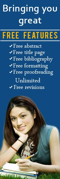 top 25 Dissertation Editor: Masters Thesis Writing Services